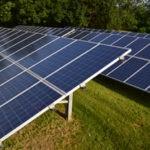 Placa Solar ou Painel Solar?