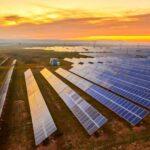 6 Tipos de sistemas com energia solar