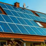 Brasil atinge 7 GW de energia solar fotovoltaica