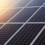 Conheça os principais mitos sobre energia solar