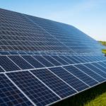 Agronegócio: um cliente em potencial para o mercado solar