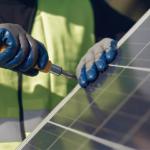 Diferenças entre os sistemas on-grid e off-grid