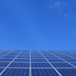 Causas de baixo desempenho no sistema solar relacionados aos módulos fotovoltaicos