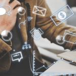 Marketing digital para aumentar as vendas de energia solar