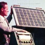 Conheça a história da energia solar